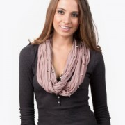kleo-pink-scarf_00-300x400