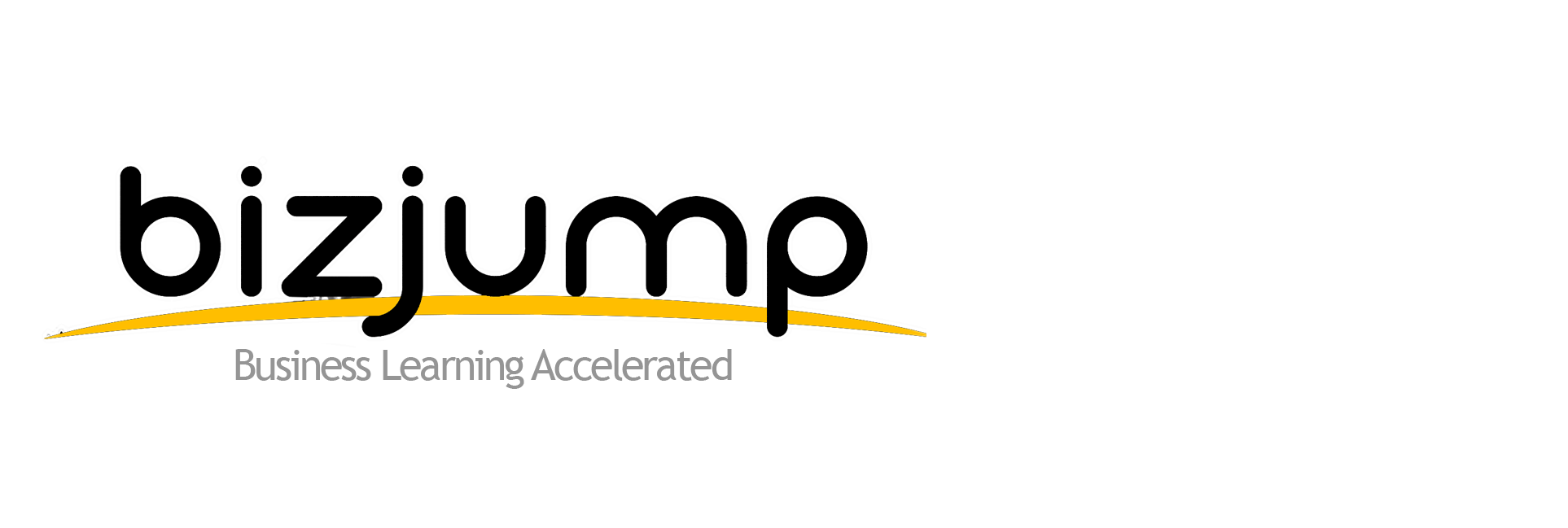 Bizjump: Business Development Accelerated